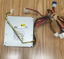 Dell M0148 250W Power Supply PS-5251-2DS for Dimension 8200 8250 8300
