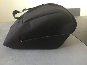 BMW K1600 Bagger pannier inner bags