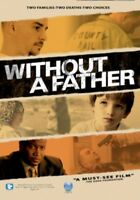 Nuevo Without a Father DVD