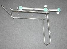 Traktionsschiene KINETEC TRACTION - Beinschiene - Mobilisierungsschiene