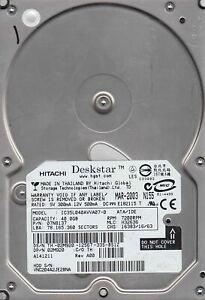 80GB GIG HARD DRIVE HDD UPGRADE YAMAHA TYROS1 TYROS2 TYROS3 KEYBOARD