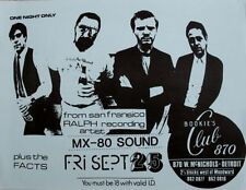 Sonstige Clubsound Vinyl-Schallplatten