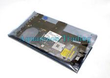 XYCJJ New OEM Dell Alienware M14x R1 Motherboard Main System Board LA-6801P s989