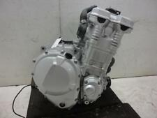 07 Suzuki Bandit GSF1250 1250 ENGINE MOTOR **DYNO TESTED * VIDEOS INSIDE**