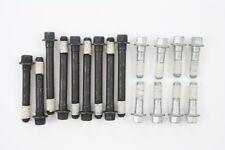 Engine Cylinder Head Bolt Set Pioneer S-327 (1 Cylinder Head Bolt Kit)
