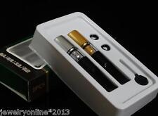 1Box Zigarettenfilter Filter Zigarettenspitze Zigarettenhalter Cigarette 5.5cm