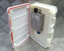 USB Hub Module Antenna 9123739 BMW E81 E82 E87 E88 E90 E91 E92 E93 1 3 series