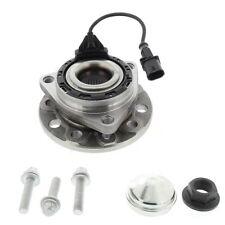 Cadillac BLS 2006-2010 Front Hub Wheel Bearing Kit Inc ABS Sensor