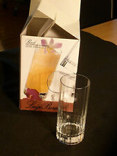 Luigi Bormioli Bach Beverage / Hi-Ball Glasses PM489K - 14 oz (Box of 4)