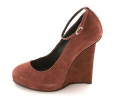6cf283822a6 Giuseppe Zanotti Women s Wedge Heels for sale