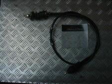 PEUGEOT 406 1.9D Clutch Cable RHD 1996-1999 QCC1825