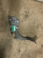 Elettrico Pedale Del Gas 6Q1721503C VW Polo 6R Seat Ibiza 6J Skoda Fabia VW Fox