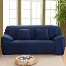 Unbranded Polyester Sofas, Armchairs & Suites