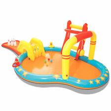 Bestway 53068 Lil' Champ Kids Play Center