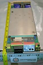 MT400-5  / POWER SUPPLY MODULE WBL-BPS5V80A / ADVANTEST