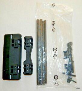 Makita Router Guide Rail Adapter Kit 194579-2