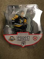 dc55528ed62 Sidney Crosby Pittsburgh Penguins Import Dragons Special Edition Figure NEW
