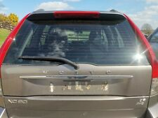 VOLVO XC90 UPPER REAR TAIL GATE COMPLETE 2007-ON