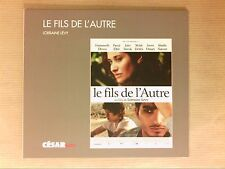 DVD / LE FILS DE L'AUTRE / EMMANUELLE DEVOS / EDITION SPECIALE / TRES BON ETAT