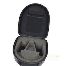 New Case box bag For  Beyerdynamic DT990 DT880 DT770 DT440 DT800 headset AU