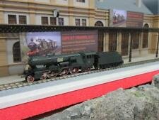 "Z - Marklin 88182 C10 Steam Locomotive Rd# 4000 ""MHI 25 years Esslingen"" - NIB"