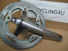 SHIMANO 105 Cycling 53-39 Crankset Road 172.5mm 10 spd FC 5600  NEW