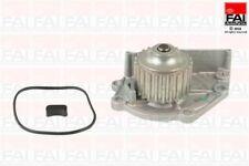 Brand New FAI Water Pump  - WP2743 - 12 Months Warranty!