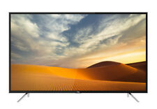"TCL 49S6000FS 49"" 1080p Full HD LED LCD Smart TV"
