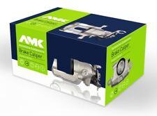 Remanufactured AMK brake caliper, TCA3449, Honda Jazz.