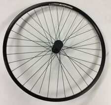 Alex Rims DH19 Centre Lock Disc Rear Wheel 700c Shimano Hub Cycle Cross Bike