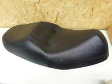 Selle biplace scooter Kinroad 125 XT125T-17 152QMI Occasion siege pilote passage