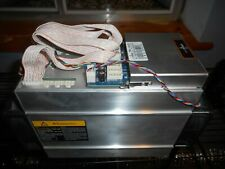 Bitmain T9+ Antminer 10.5TH/s Bitcoin ASIC Miner Ready to Ship  Not T9 or S9