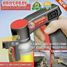 ProSpray  Aerosol Pistol Spray Adaptor High-Quality STRESS FREE Best Delive O1D5