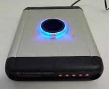 TimeKeeping Systems DL-IP Security IP Downloader