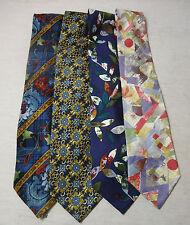Als HUGO BOSS Herren-Krawatten & -Fliegen