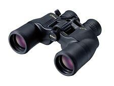 Binocoli Nikon ACULON A211 Zoom 8-18x42
