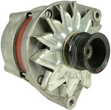 Mercedes Bosch 190E Alternator Remanufactured 2.3L 1986 1987