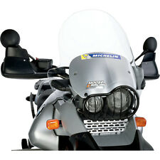 BMW R1150GS 2002-2006 Moose Racing Adventure Windscreen Clear 2003 2004 2005