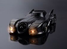 Premium Bandai Crazy iphone case Batman BATMOBILE LED Light Up case for iPhone-6