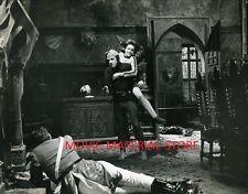 """Diana Rigg The Avengers Original 7x9"""" Photo #L5740"""