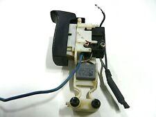 Hilti TE 2, TE 2 S Interrupteur 240 V, en pièces détachées d'occasion!