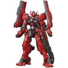 NEW Bandai Gundam HG 1/144 Gundam Type MS From Another Stor 207592