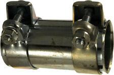 Exhaust Clamp Autopart Intl 2108-49267