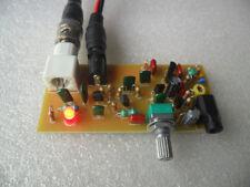 AM Transmitter DIY Kit For Learning