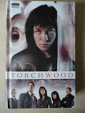 Torchwood: Slow Decay by Andy Lane (Hardback, 2007)