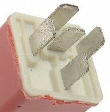 Standard Motor Products RY509 Defogger Or Defroster Relay