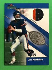 wholesale dealer 25d52 089db chicago bears jim mcmahon jersey | eBay