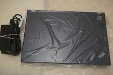 Lenovo ThinkPad X230 Intel Core i5-3320M 2.6GHz 4GB BT FPR IPS w/PS No HDD NO OS
