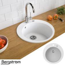 Spülen aus Granit für Bad & Küche günstig kaufen | eBay