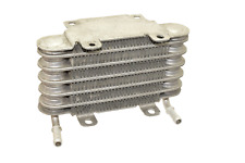 Used E BMW E46 M47 E39 530d M57 E38 M67 Fuel Radiator 13327792140